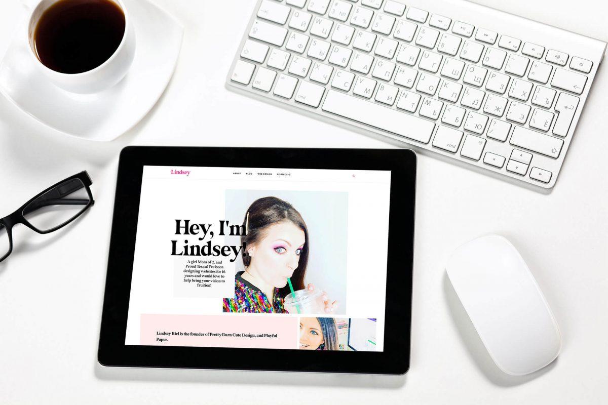 Custom-Luxury-Web-Design-Lindsey-Riel
